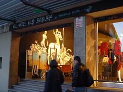 Tienda Holala by El Arte es Basura