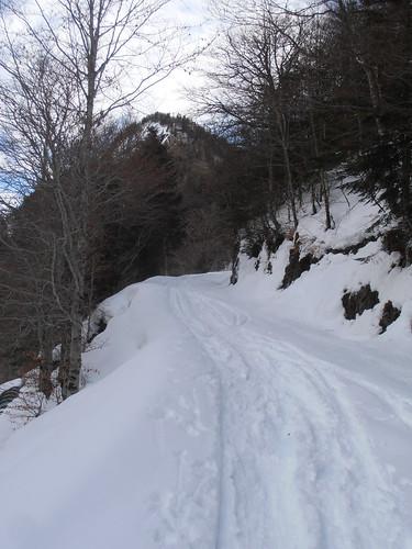 Plateau de BIOUS 069