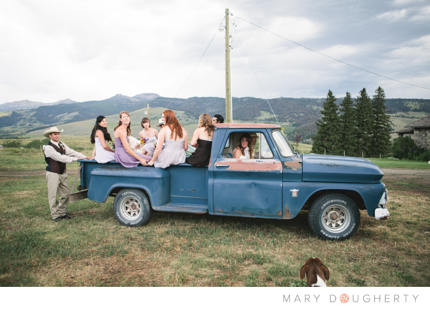 montana_ranch_wedding46
