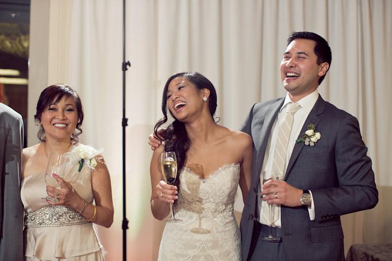 Mei Lene and Ivan Wedding-0066