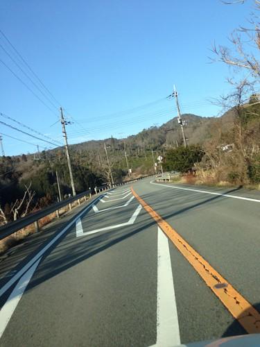 篠山-10