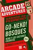 Arcade Adventures Febrero
