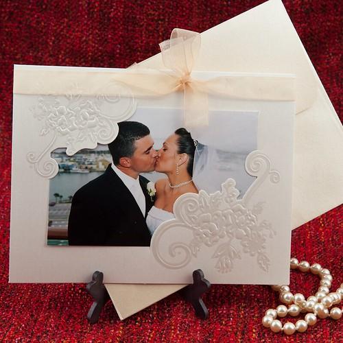 invitatii nunta originale by InvitatiiNunta
