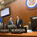 Special Meeting of the Permanent Council, February 5, 2013