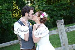 Lee Wedding  176