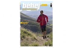 Nové Běhej.com přináší tréninkové plány na půlmaraton