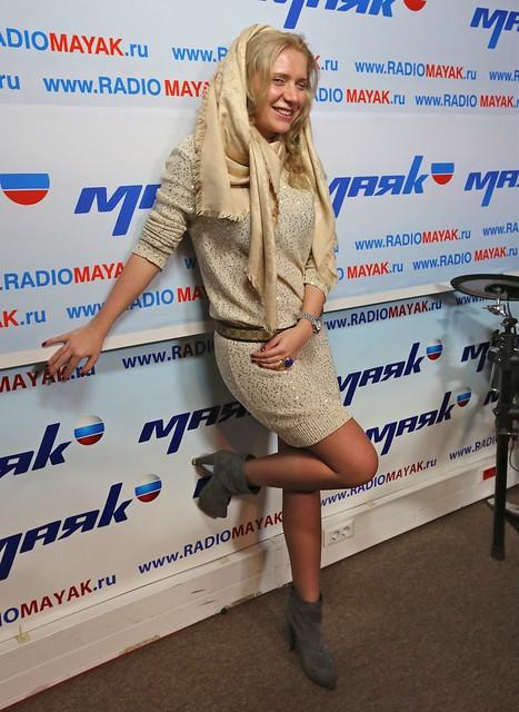 девушка хочет познакомиться с мужчиной в москве