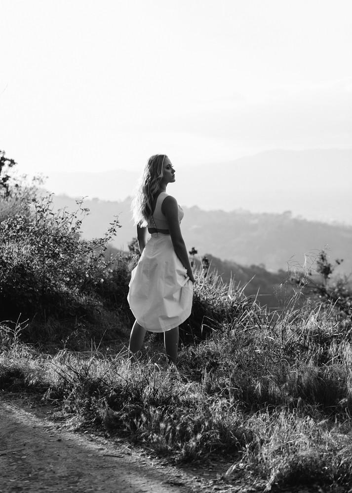 Майка Монро — Фотосессия для «GQ» 2016 – 2