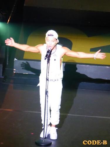 Taeyang-RISEtour-Tokyo-20140827(28)