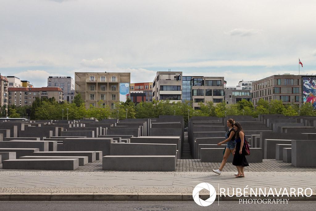 TOURS EN BERLÍN