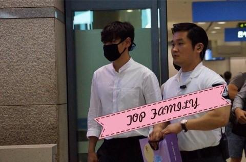 TOP-Daesung_ICN-fromShanghai-20140831(68)