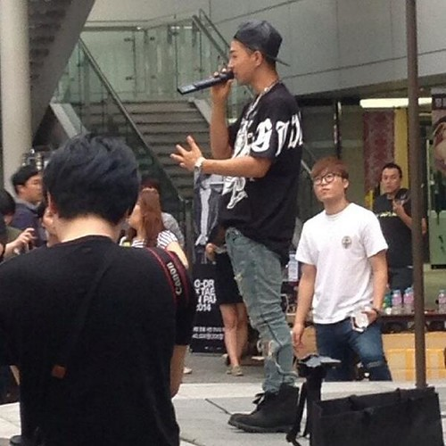 Taeyang_BUSAN_High-Touch-Event_20140627 (15)