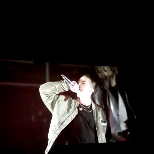 Big Bang - Made Tour - Tokyo - 14nov2015 - aeuytlin - 23