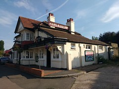 Picture of Hare And Hounds, UB6 9RZ