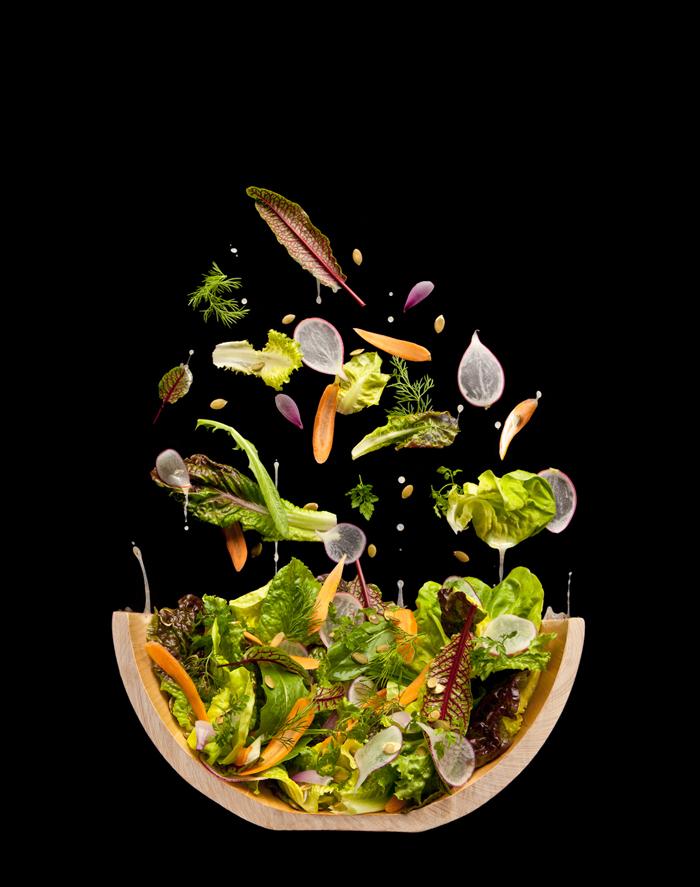 Salad-Cutaway1