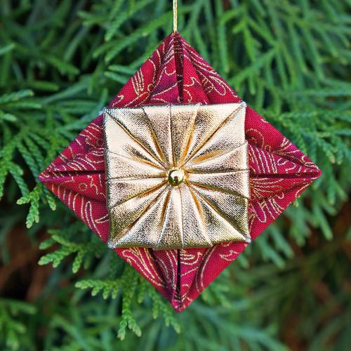 Ornament_classic