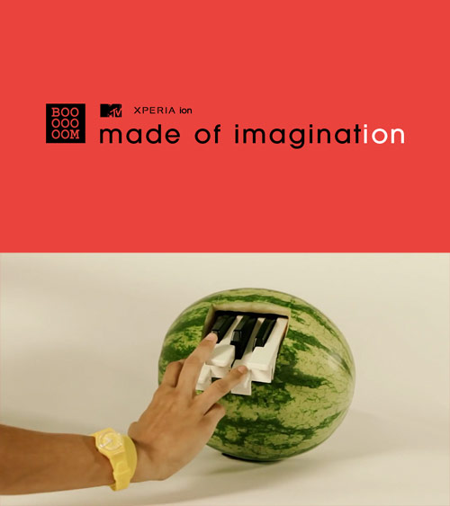 madeofimagination_poster_500