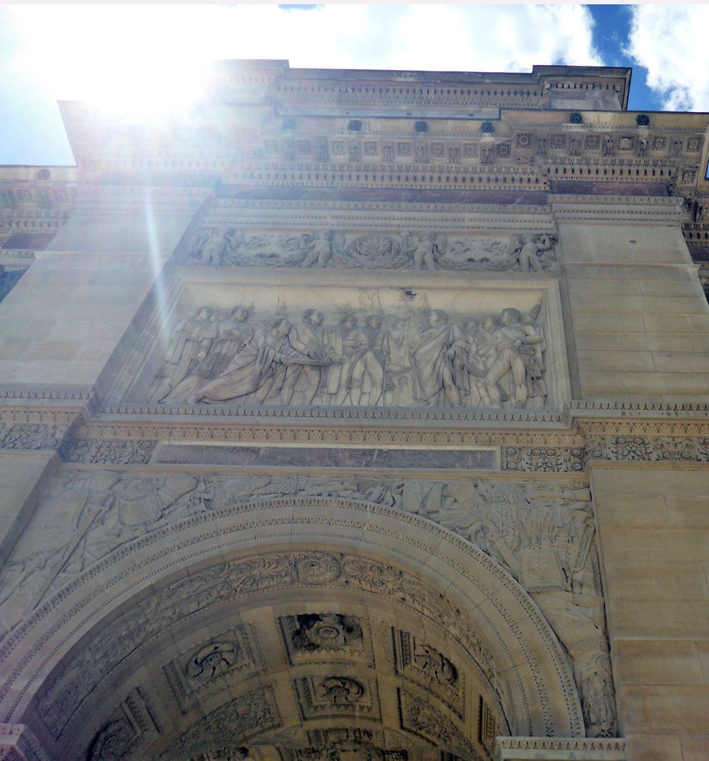 paris-arches-3