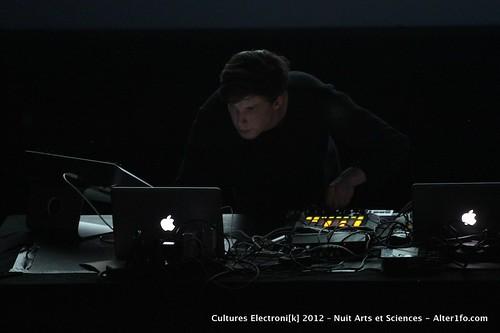 2012-10-11-electronik-arts_et_sciences-alter1fo-038