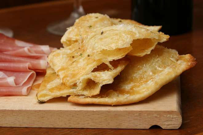 honey flatbread 6