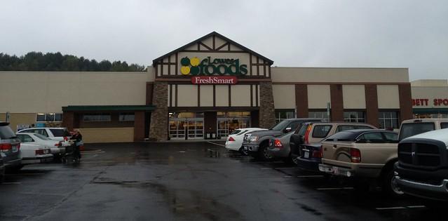 Lowes Foods Weekly Sales Circular