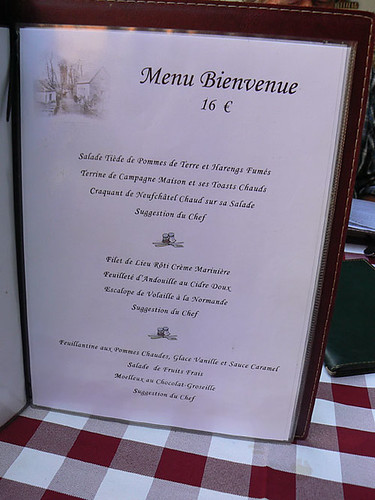 menu de bienvenue.jpg
