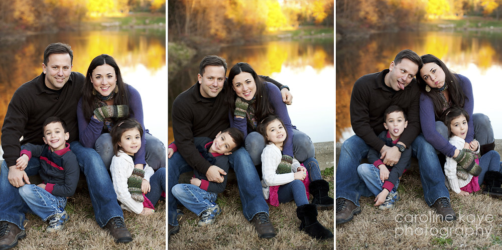 Rockland_County_Family_Photographer_2