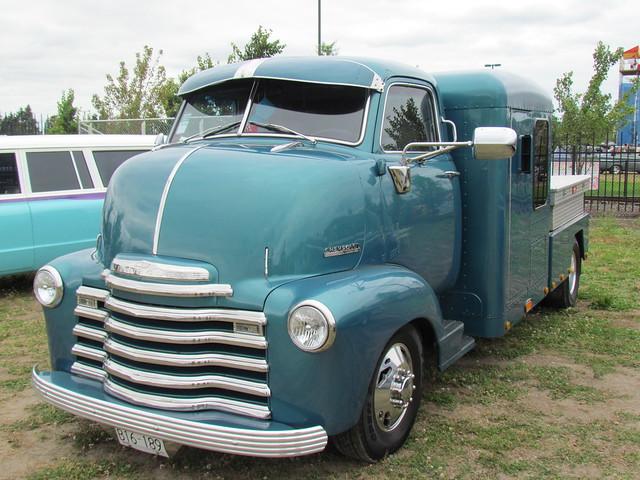 Craigslist 1947 Ford Coe For Sale   Autos Post