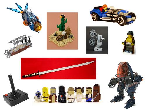 CfC MOC collage 1