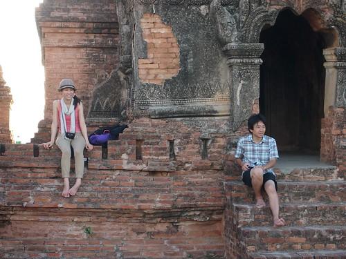 Bagan-429