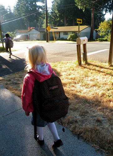 1st day of school 021 (464x640)