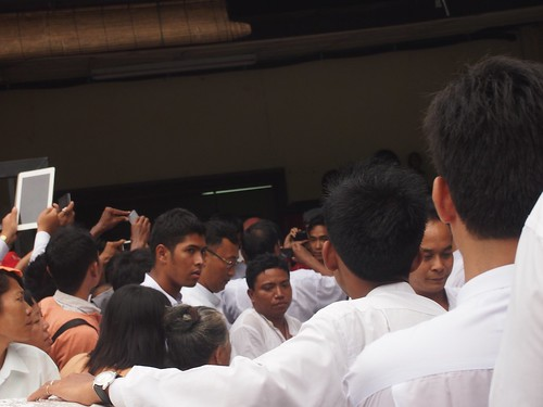 Yangon-118