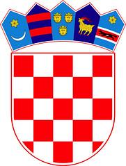 croatia-coa