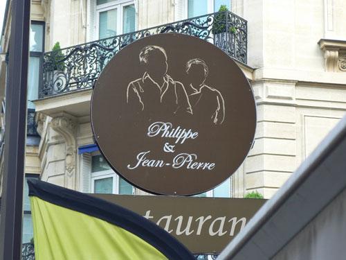 Philippe et Jean-Pierre.jpg