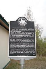 Photo of Black plaque № 15072