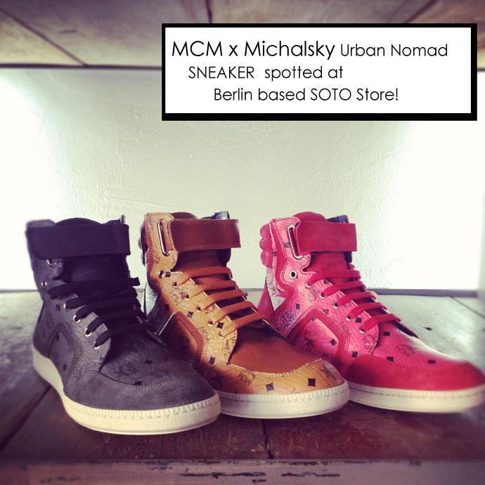 MCM_Sneaker_1