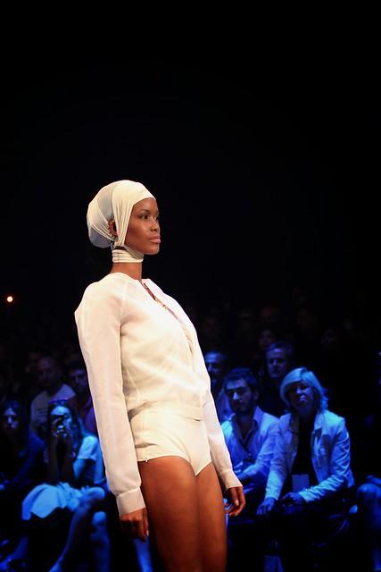 ifw, istanbul fashion week, ifw12, nihan buruk