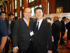 VemmaOnlineBiz.com posted a photo:	2012年维玛亚洲年会