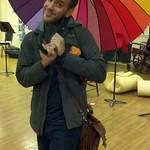 gusumbrella