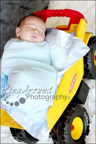 Jachin Wyatt 10-08-2012  (54)