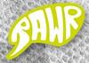 rawr-small-header