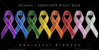 BC Awareness3