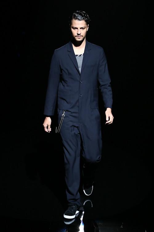 SS13 Tokyo WHIZ LIMITED004_Kateb(Fashion Press)