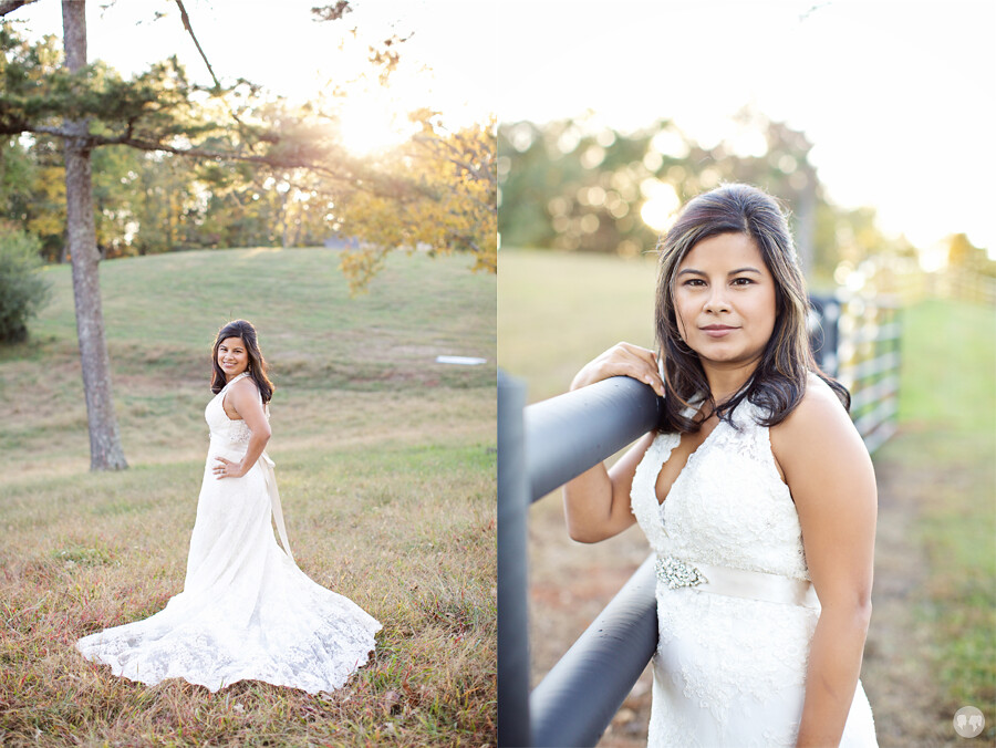 Sandy-Bridals-(52)-copy
