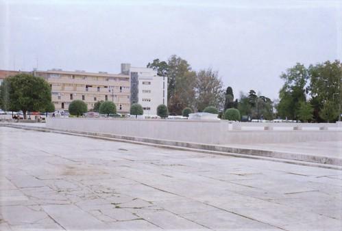 Zadar oldtown_0055
