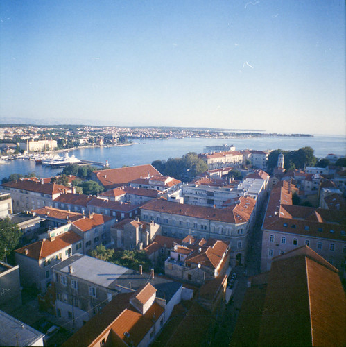 Zadar oldtown_0086