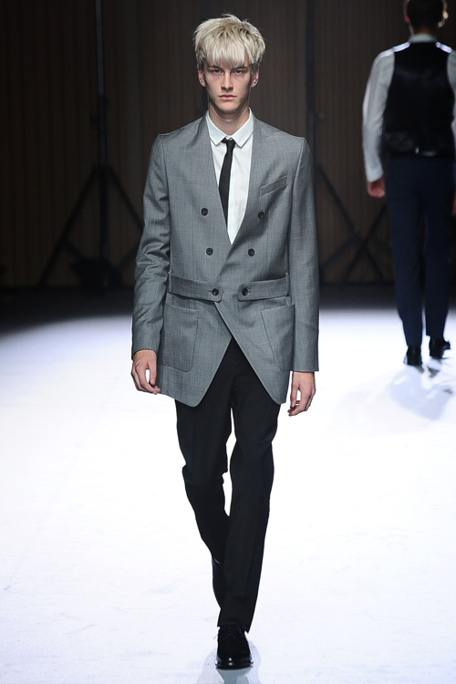 SS13 Tokyo ato042_Benjamin Jarvis(Fashion Prss)