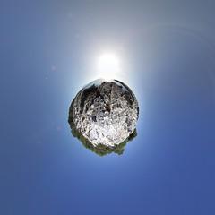 Little Planet Alaties