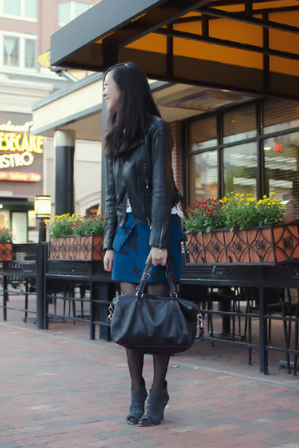 tibi-paloma-skirt-celine-boston-equipment-adele-loefflerrandall-2