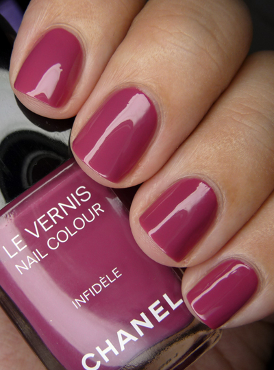 fno2012swatches78